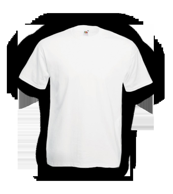 Male/Unisex T-Shirts